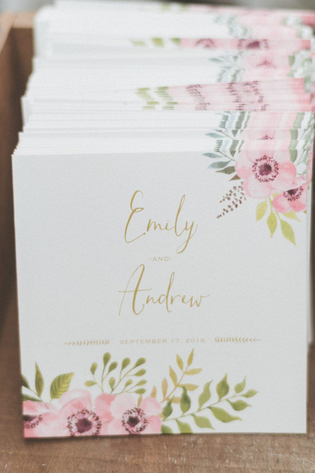paper antler - emily + andrew - 0086