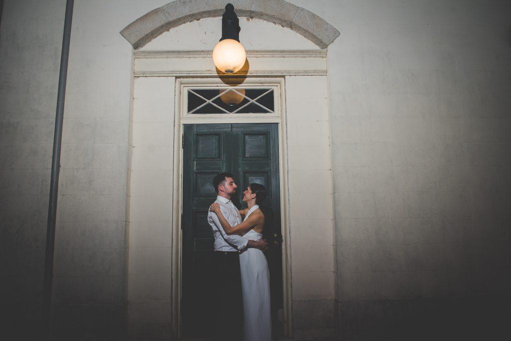 Philadelphia-wedding-Photographer-BG-Productions-240