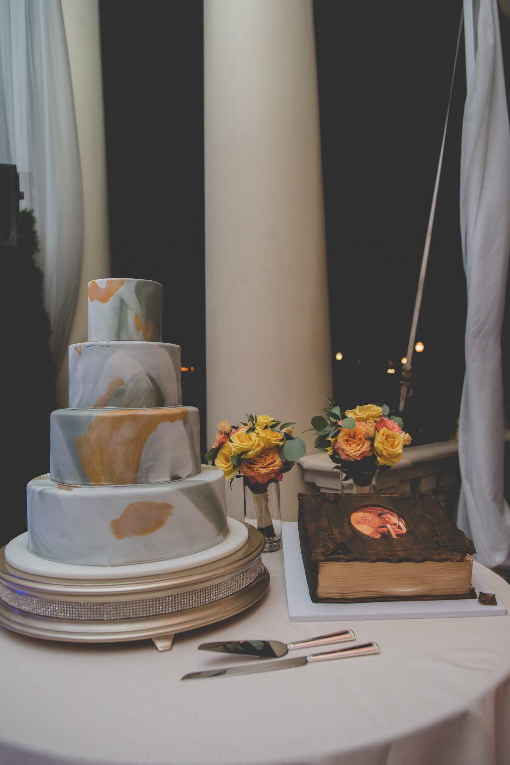 Philadelphia-wedding-Photographer-BG-Productions-229