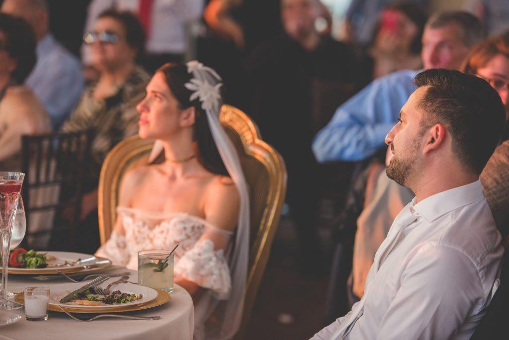 Philadelphia-wedding-Photographer-BG-Productions-215