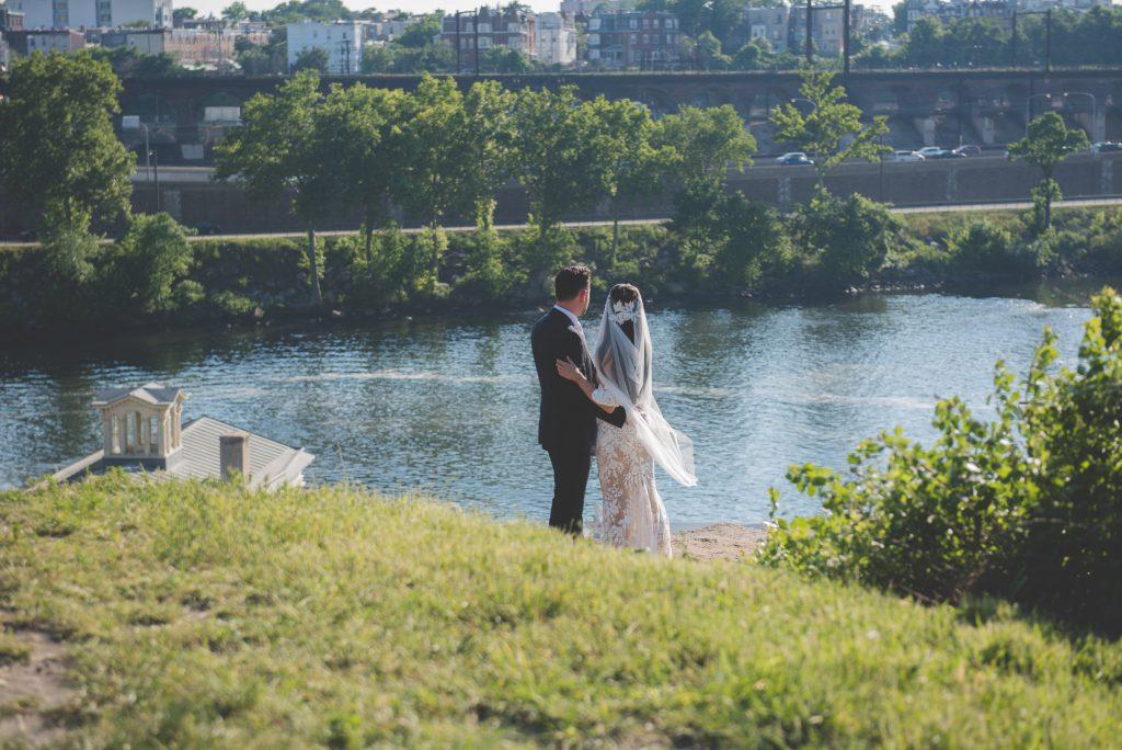 Philadelphia-wedding-Photographer-BG-Productions-205