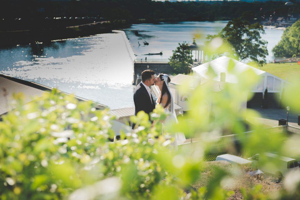 Philadelphia-wedding-Photographer-BG-Productions-204