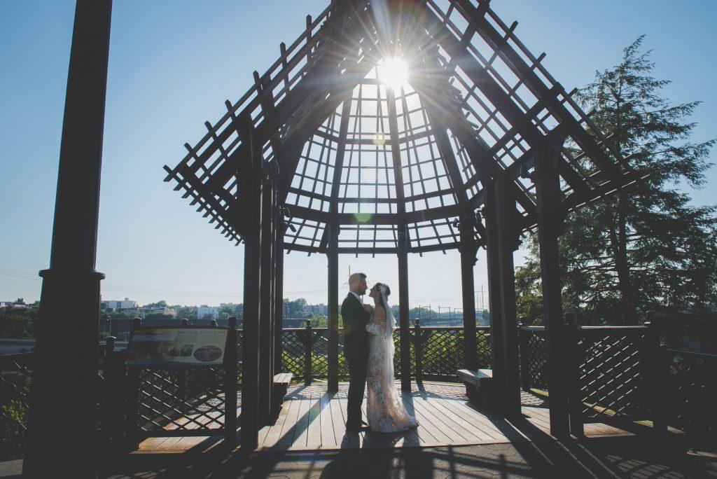 Philadelphia-wedding-Photographer-BG-Productions-202
