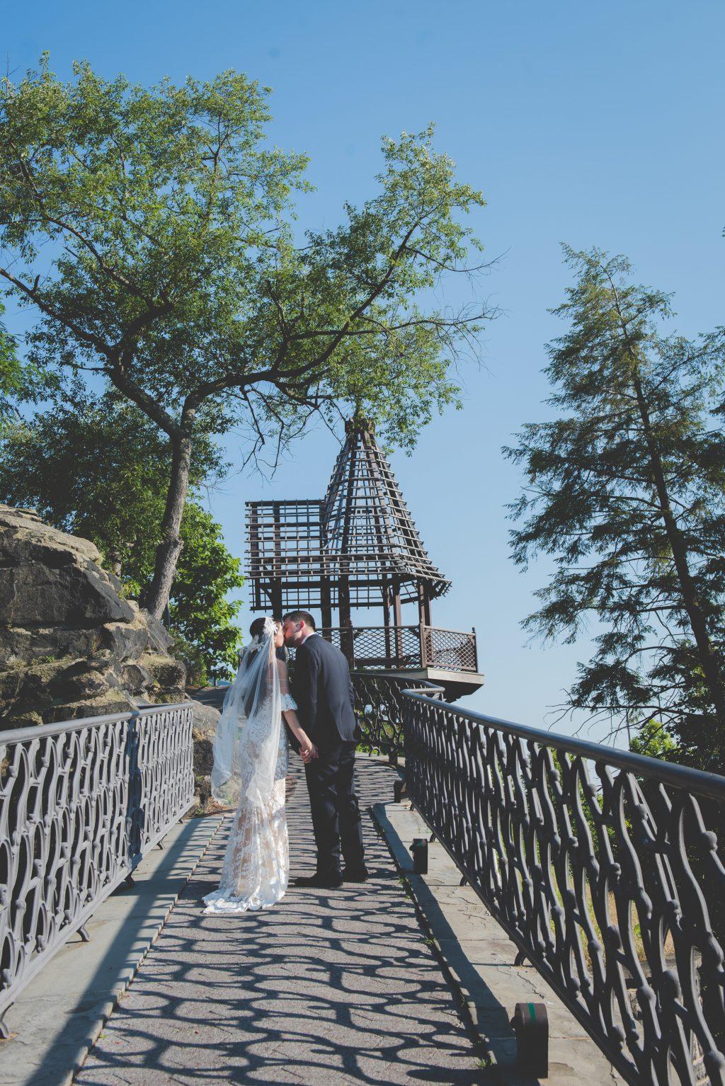 Philadelphia-wedding-Photographer-BG-Productions-198