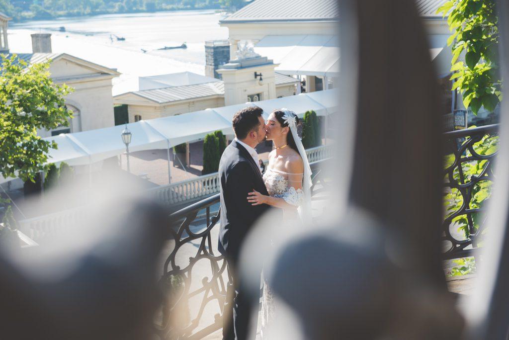 Philadelphia-wedding-Photographer-BG-Productions-197