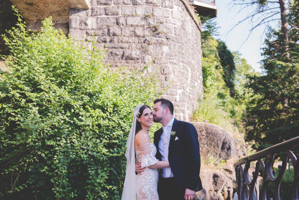 Philadelphia-wedding-Photographer-BG-Productions-194