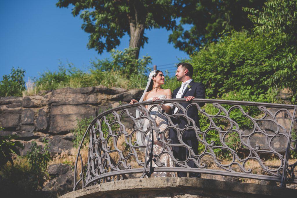 Philadelphia-wedding-Photographer-BG-Productions-195