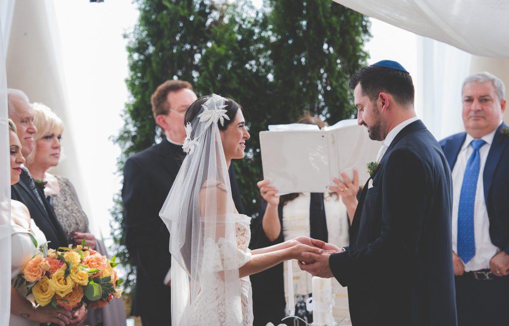 Philadelphia-wedding-Photographer-BG-Productions-191