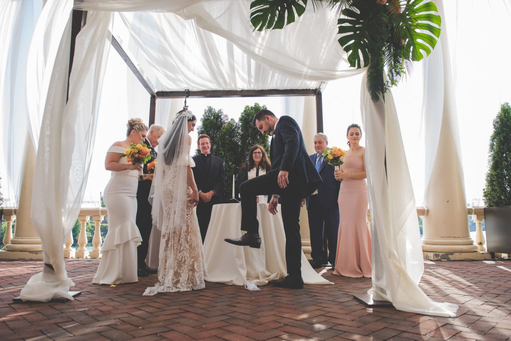 Philadelphia-wedding-Photographer-BG-Productions-192