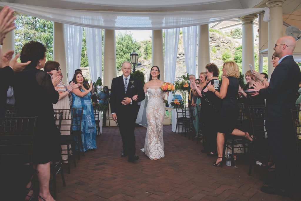 Philadelphia-wedding-Photographer-BG-Productions-187