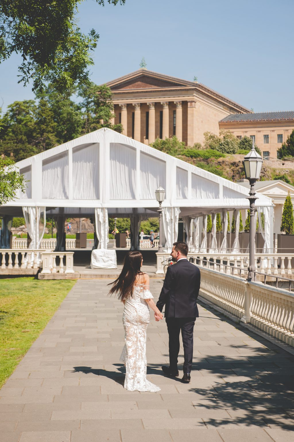Philadelphia-wedding-Photographer-BG-Productions-173
