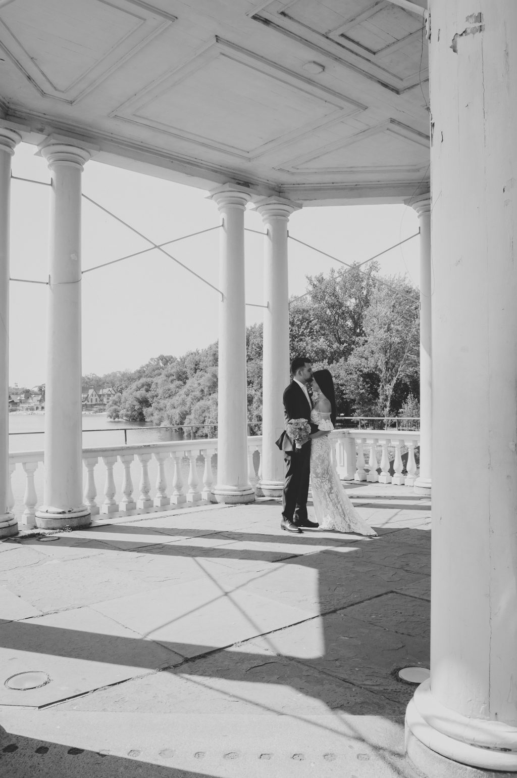 Philadelphia-wedding-Photographer-BG-Productions-171