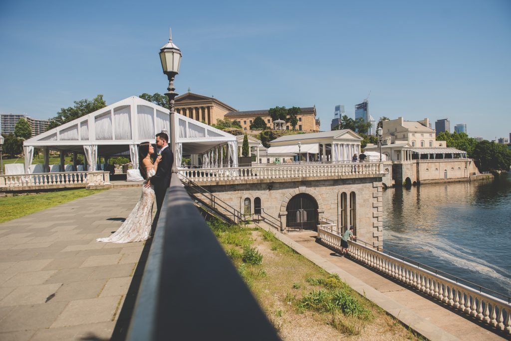 Philadelphia-wedding-Photographer-BG-Productions-159
