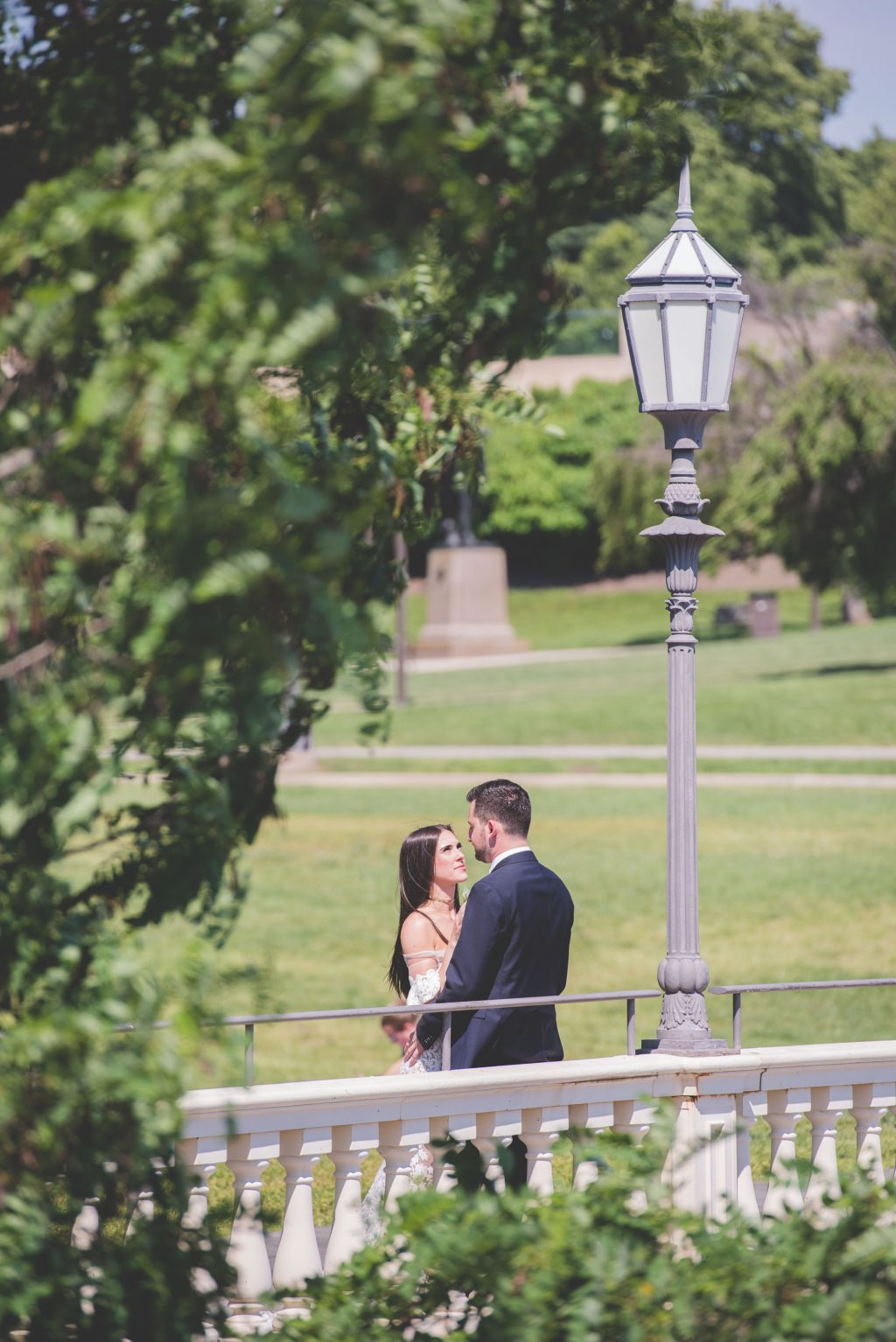 Philadelphia-wedding-Photographer-BG-Productions-158