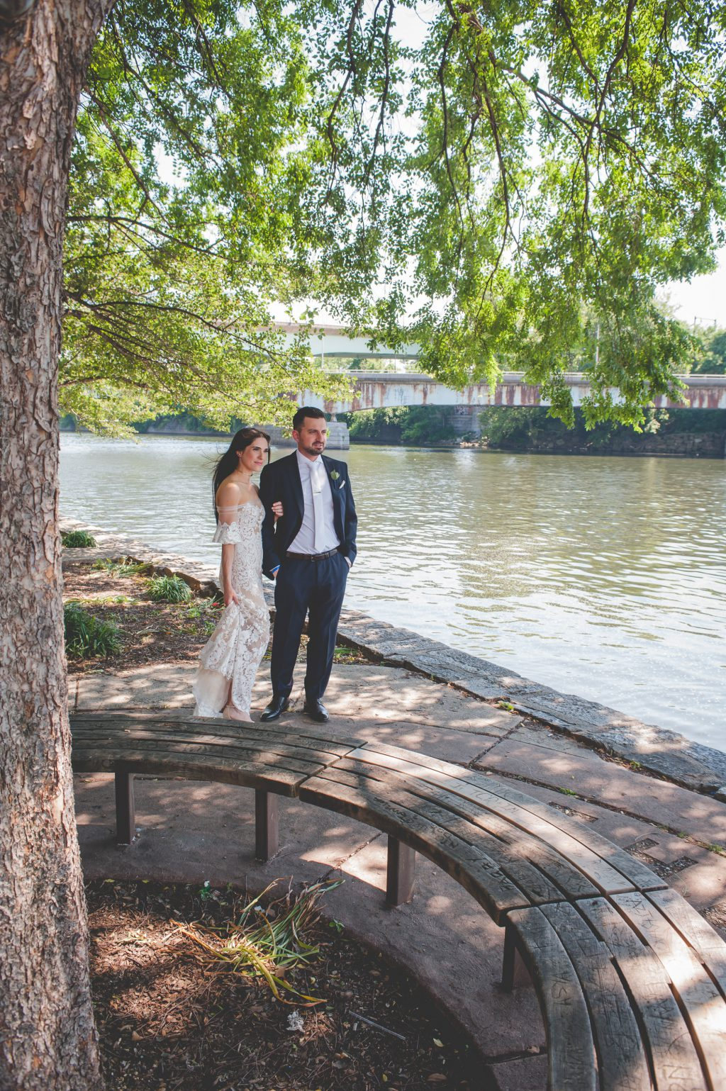 Philadelphia-wedding-Photographer-BG-Productions-141