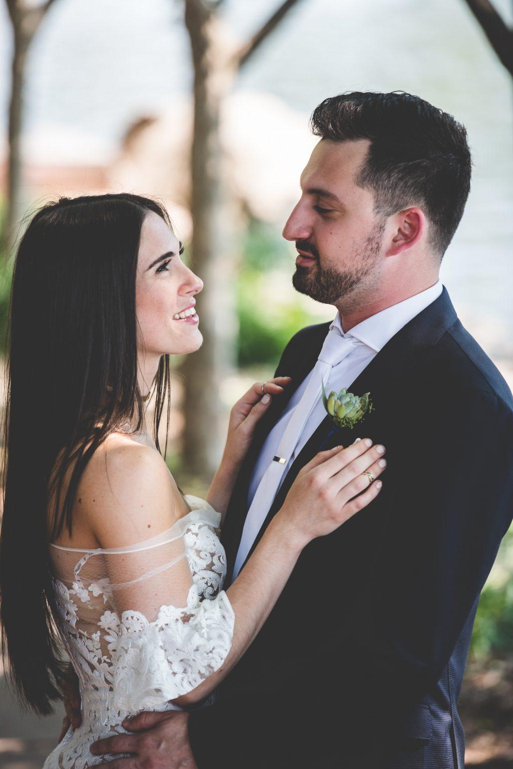 Philadelphia-wedding-Photographer-BG-Productions-138