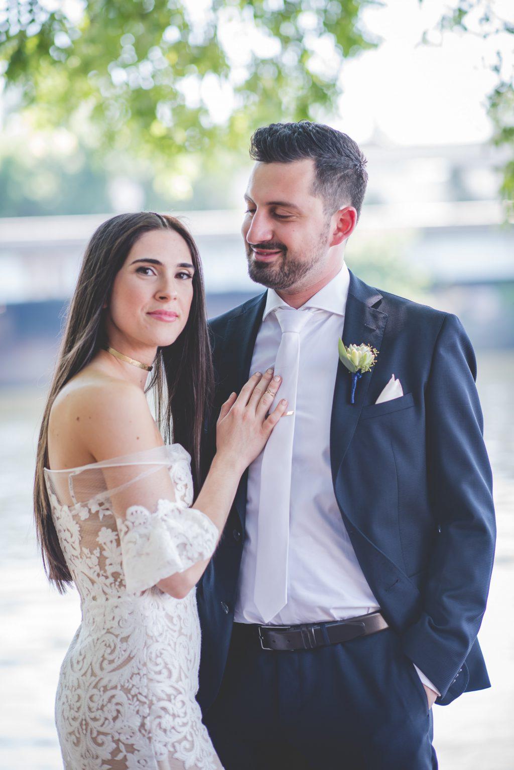 Philadelphia-wedding-Photographer-BG-Productions-140