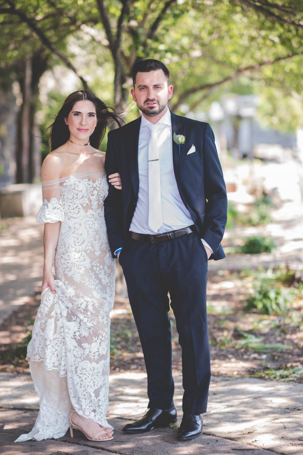 Philadelphia-wedding-Photographer-BG-Productions-142