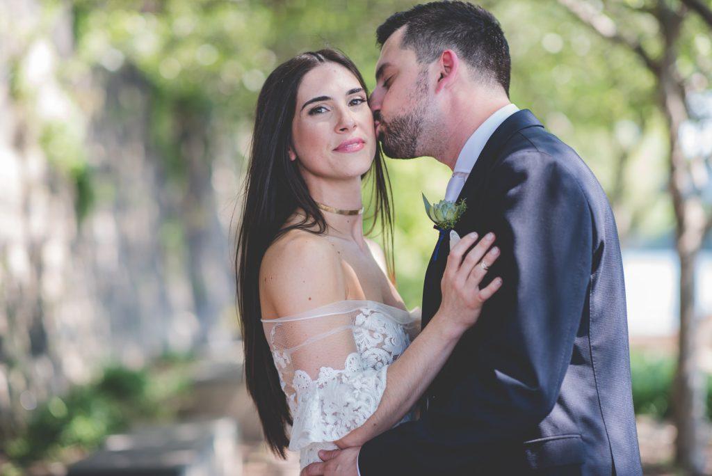 Philadelphia-wedding-Photographer-BG-Productions-139