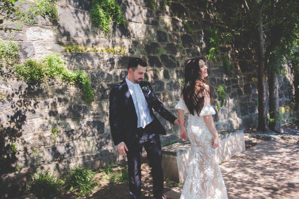 Philadelphia-wedding-Photographer-BG-Productions-134