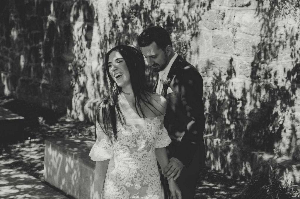 Philadelphia-wedding-Photographer-BG-Productions-133