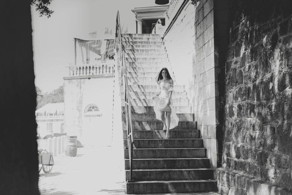 Philadelphia-wedding-Photographer-BG-Productions-129