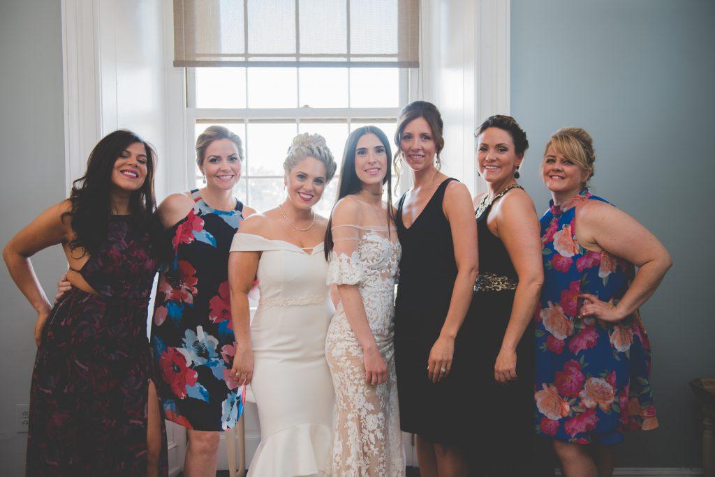 Philadelphia-wedding-Photographer-BG-Productions-127