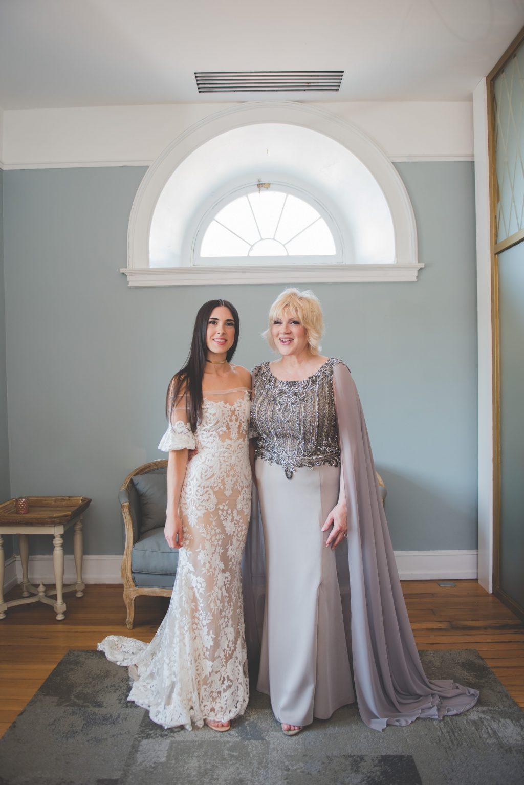 Philadelphia-wedding-Photographer-BG-Productions-123