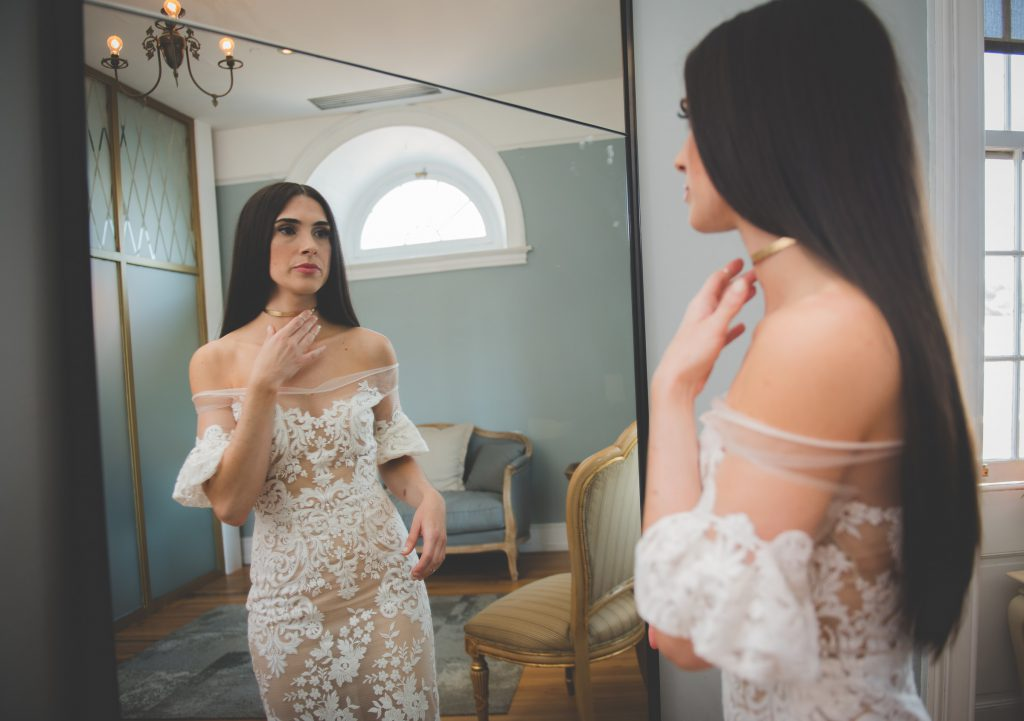 Philadelphia-wedding-Photographer-BG-Productions-122