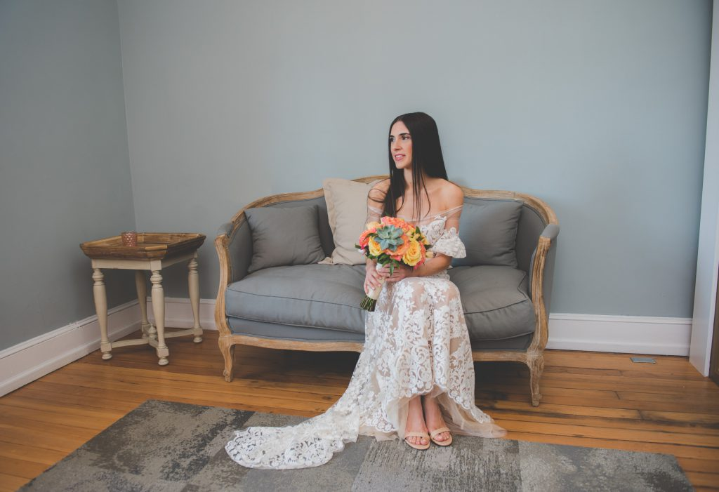 Philadelphia-wedding-Photographer-BG-Productions-119