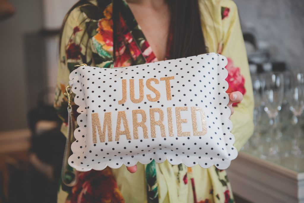 Philadelphia-wedding-Photographer-BG-Productions-115