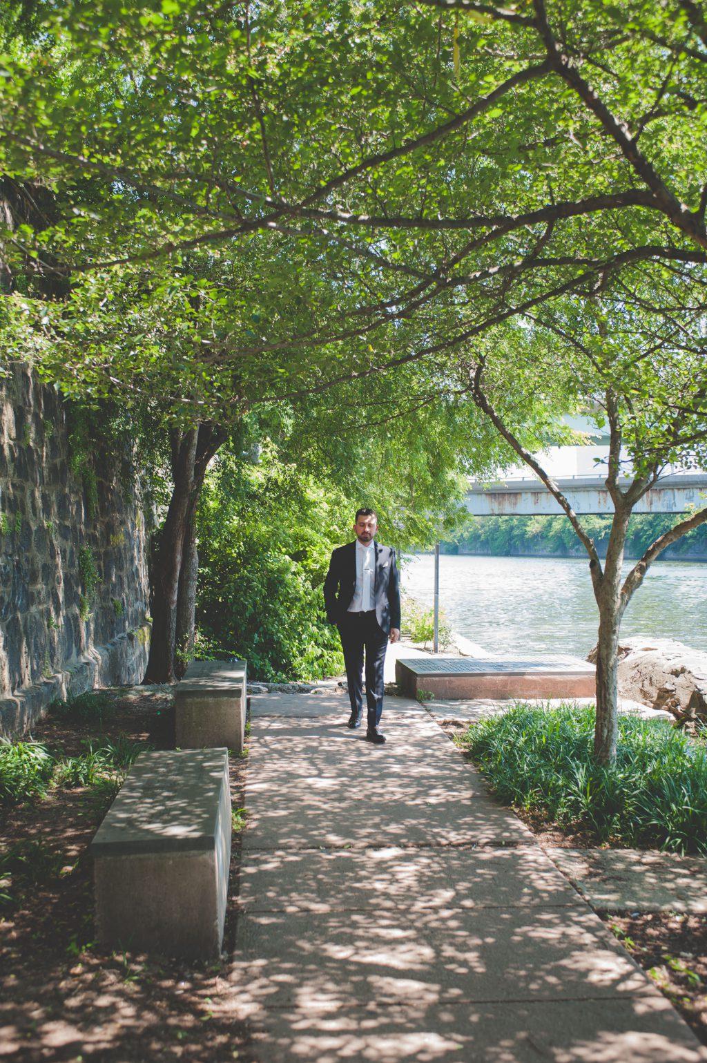 Philadelphia-wedding-Photographer-BG-Productions-105