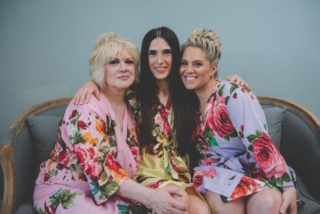 Philadelphia-wedding-Photographer-BG-Productions-110