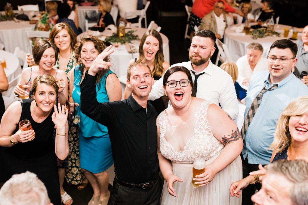 haley-richter-photo-west-chester-summer-wedding-boxcar-brewery-213