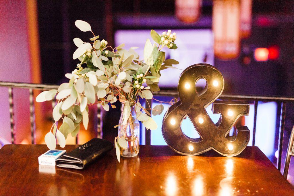 haley-richter-photo-west-chester-summer-wedding-boxcar-brewery-203