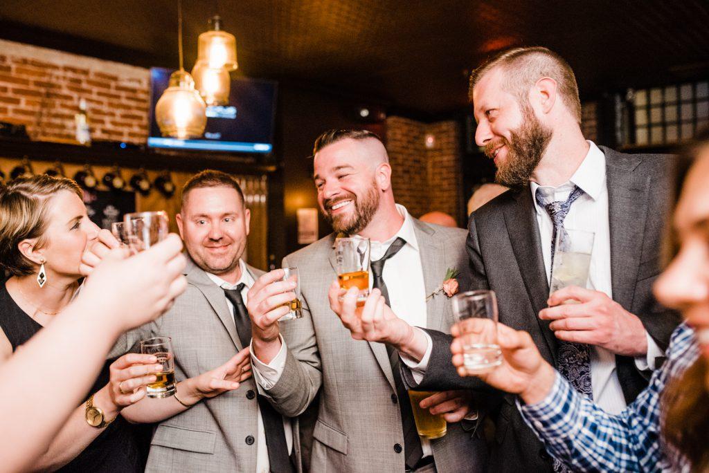 haley-richter-photo-west-chester-summer-wedding-boxcar-brewery-204