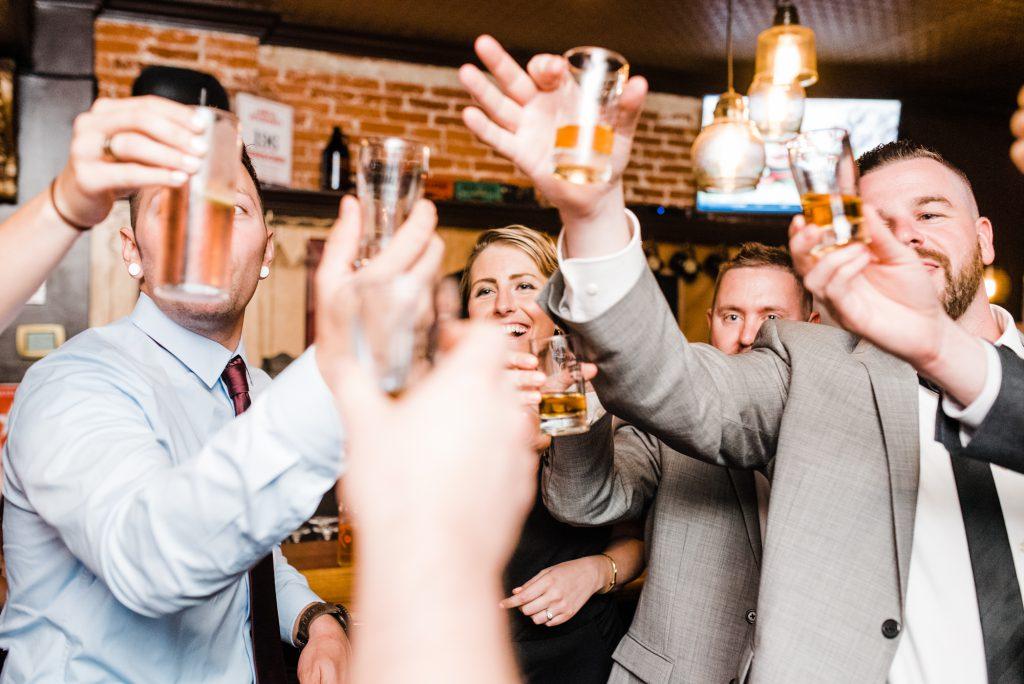 haley-richter-photo-west-chester-summer-wedding-boxcar-brewery-205