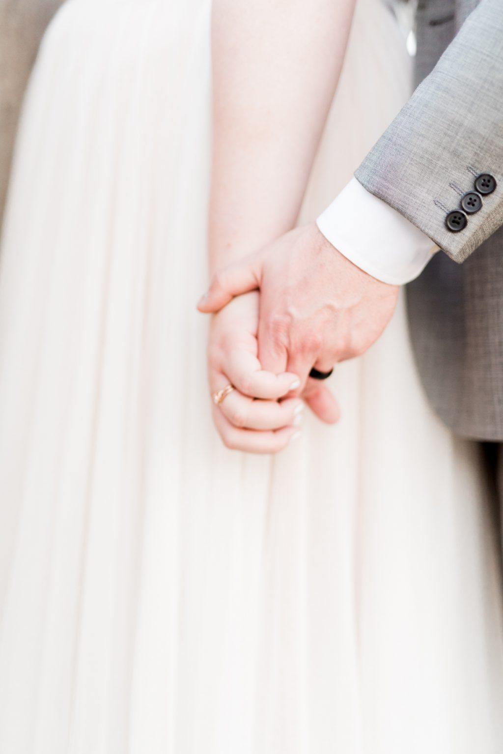 haley-richter-photo-west-chester-summer-wedding-boxcar-brewery-197