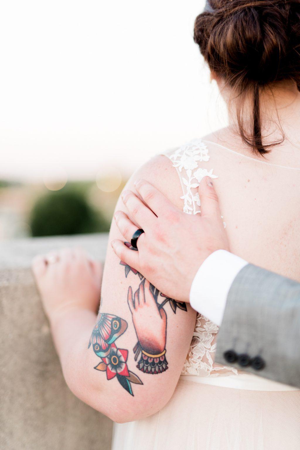 haley-richter-photo-west-chester-summer-wedding-boxcar-brewery-195
