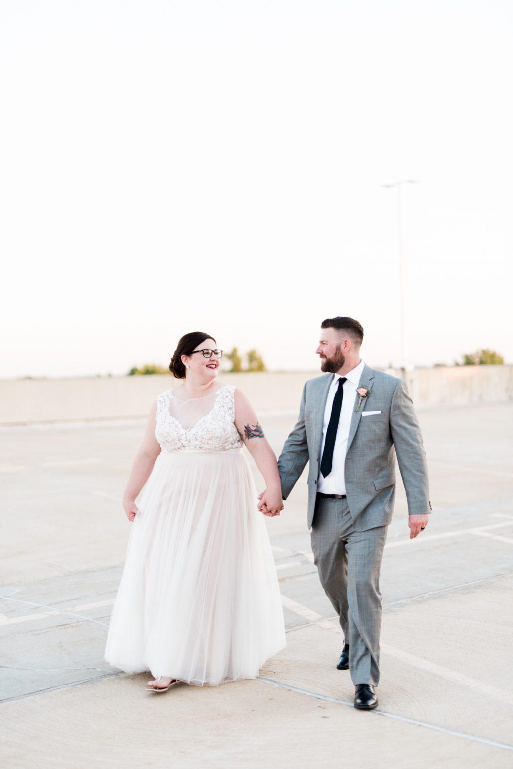 haley-richter-photo-west-chester-summer-wedding-boxcar-brewery-192