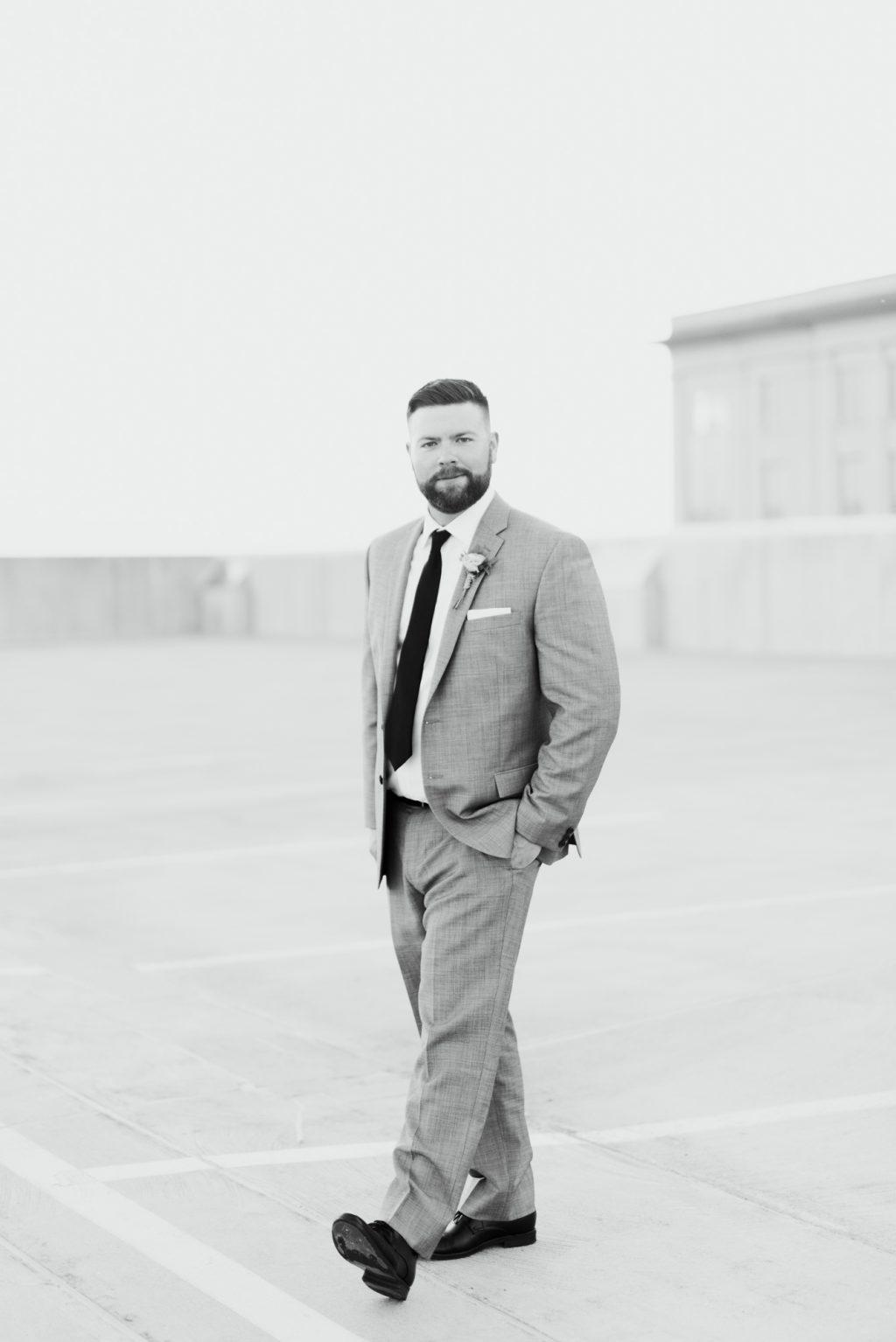 haley-richter-photo-west-chester-summer-wedding-boxcar-brewery-189