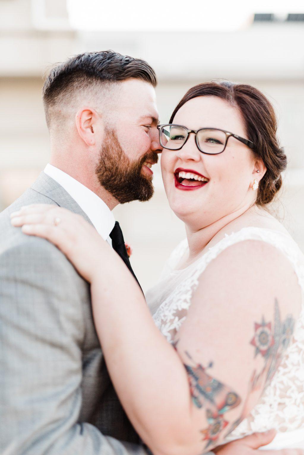 haley-richter-photo-west-chester-summer-wedding-boxcar-brewery-188
