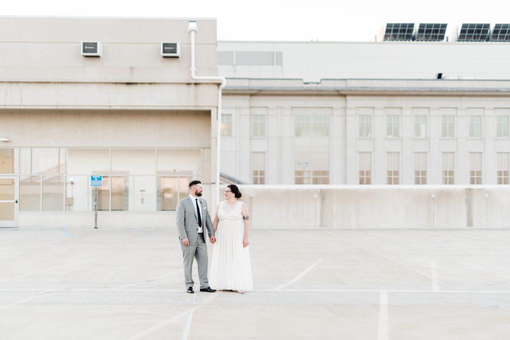 haley-richter-photo-west-chester-summer-wedding-boxcar-brewery-187
