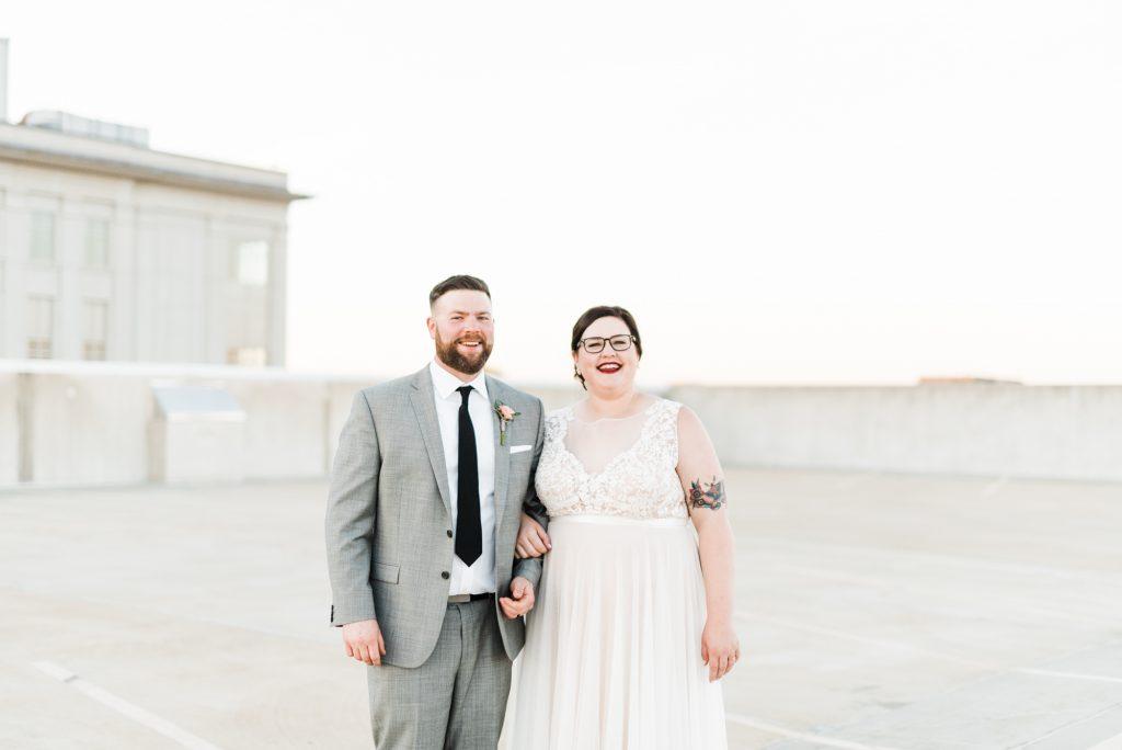 haley-richter-photo-west-chester-summer-wedding-boxcar-brewery-183