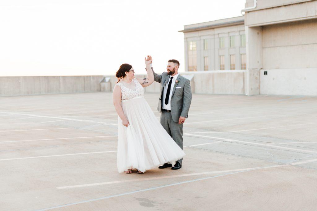 haley-richter-photo-west-chester-summer-wedding-boxcar-brewery-181