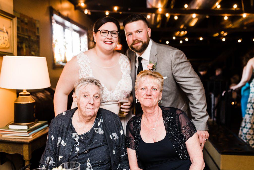 haley-richter-photo-west-chester-summer-wedding-boxcar-brewery-180