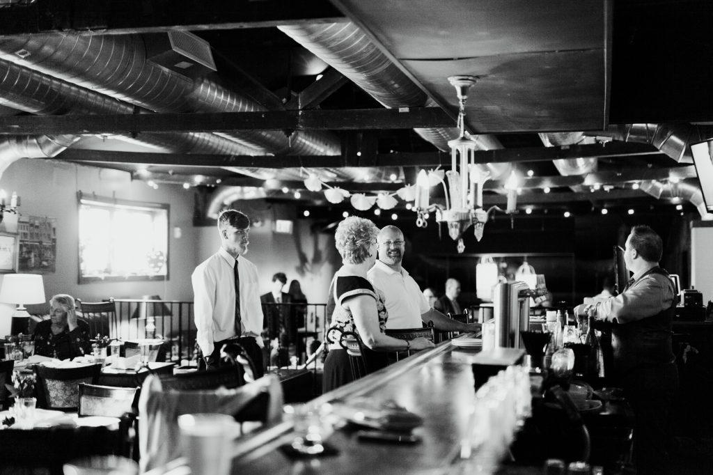 haley-richter-photo-west-chester-summer-wedding-boxcar-brewery-176