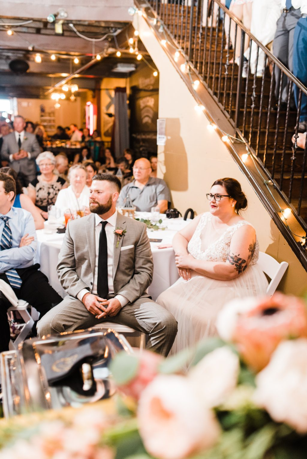 haley-richter-photo-west-chester-summer-wedding-boxcar-brewery-170