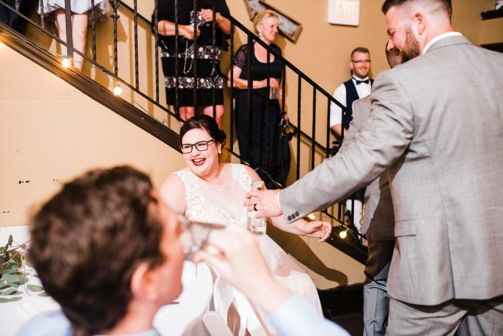 haley-richter-photo-west-chester-summer-wedding-boxcar-brewery-171