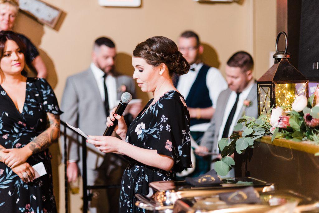 haley-richter-photo-west-chester-summer-wedding-boxcar-brewery-168